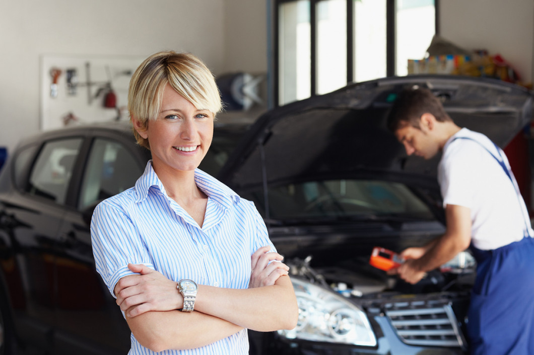 Three Reasons to Get Your Car Serviced Regularly